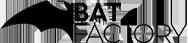 Batfactory